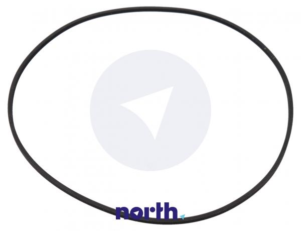 Pasek napędowy (kwadratowy) 63mm x 1mm x 1mm,0