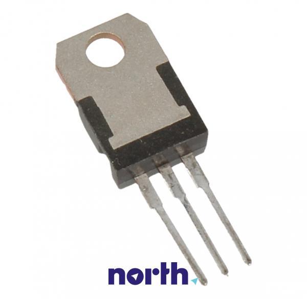 TIP126 Tranzystor TO-220 (pnp) 80V 5A,1