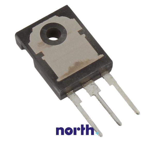 TIP147 Tranzystor TO-3P (pnp) 100V 10A 1.8MHz,1