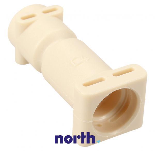 Złącze | Złączka grzałki przepływowej do termobloka 5mm do ekspresu do kawy DeLonghi,1