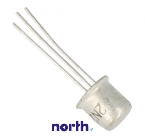 2N2646 Tranzystor TO-18 30V 2A,1