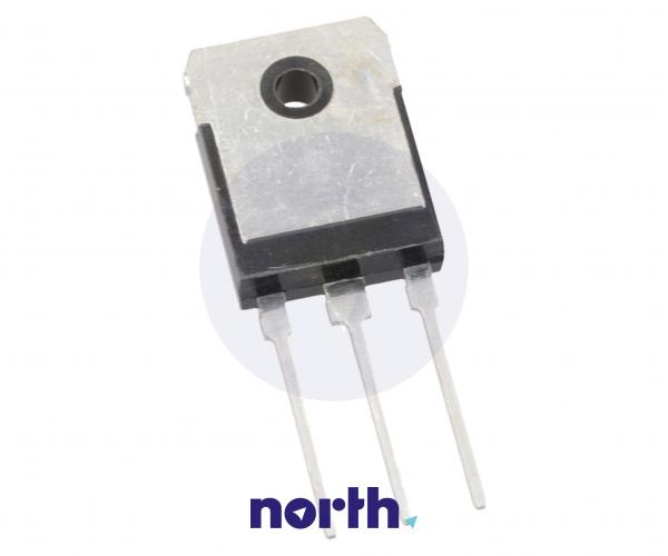 2SB688 Tranzystor TO-3P (pnp) 120V 8A 10MHz,1
