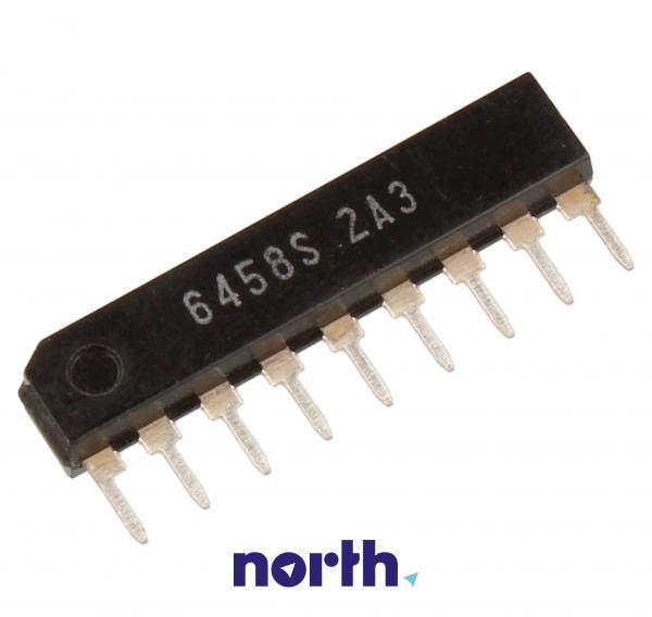 LA6458S Układ scalony IC,0