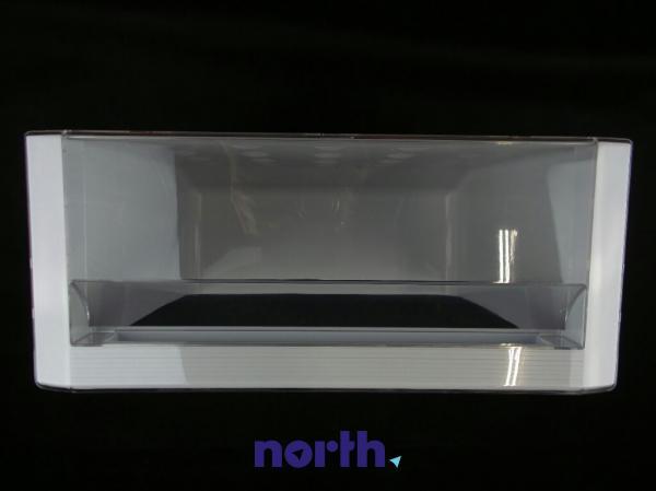 Pojemnik | Szuflada na warzywa do lodówki Samsung DA9706063A,0