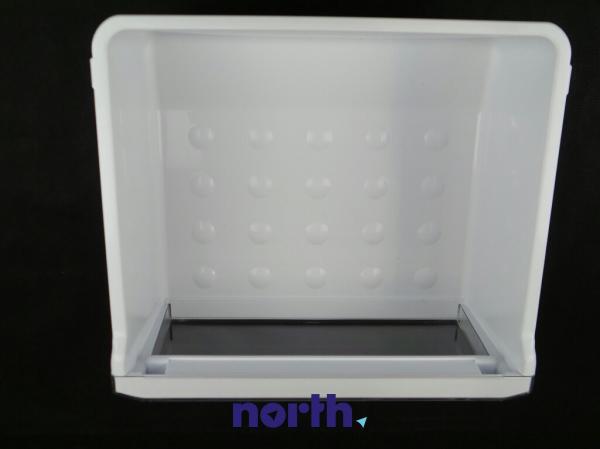 Pojemnik | Szuflada na warzywa do lodówki Samsung DA9706063A,2