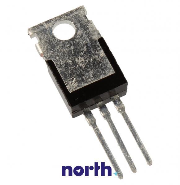 2SA940 Tranzystor TO-220 (pnp) 150V 1.5A 4MHz,1