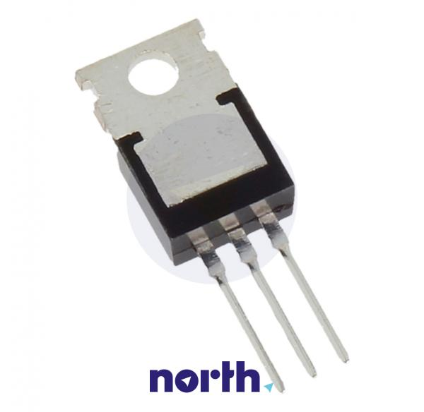 2SD1138 Tranzystor TO-220 (npn) 150V 2A,1