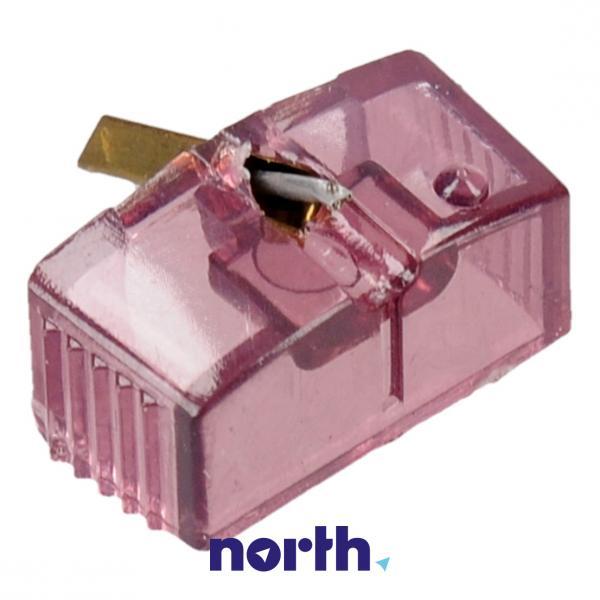 ND35E Igła gramofonowa Sony,1
