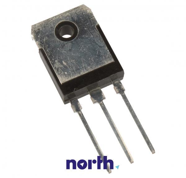 2SA1264 Tranzystor TO-3P (pnp) 8A 30MHz,1