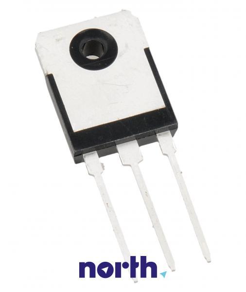 2SC2625 Tranzystor TO-3P (npn) 400V 10A 1MHz,1
