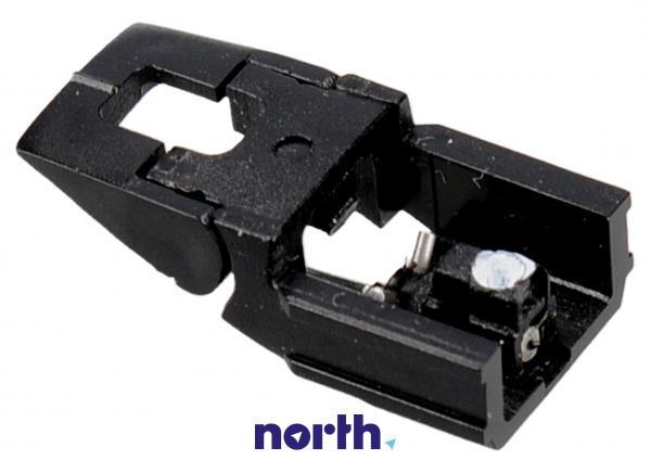 ATN51 Igła gramofonowa Audio-Technica,1