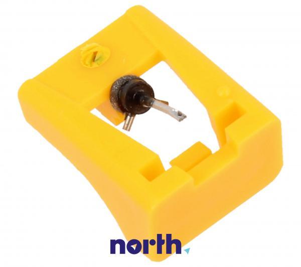 ATN 3711 Igła gramofonowa Audio-Technica,0