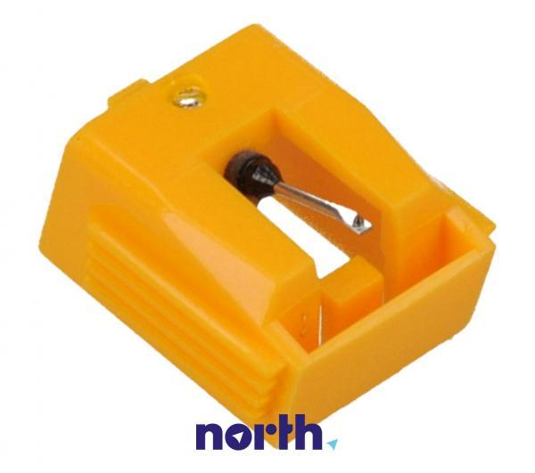 ATN 3721 Igła gramofonowa Audio-Technica,1