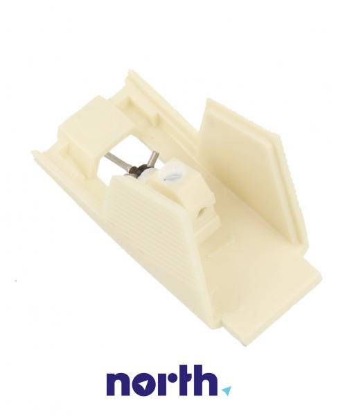ATN3472P Igła gramofonowa Audio-Technica,2