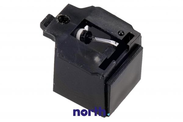 DN239 Igła gramofonowa Dual,0