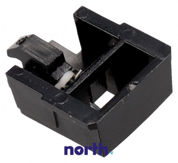 STY124 Igła gramofonowa Audio-Technica,1