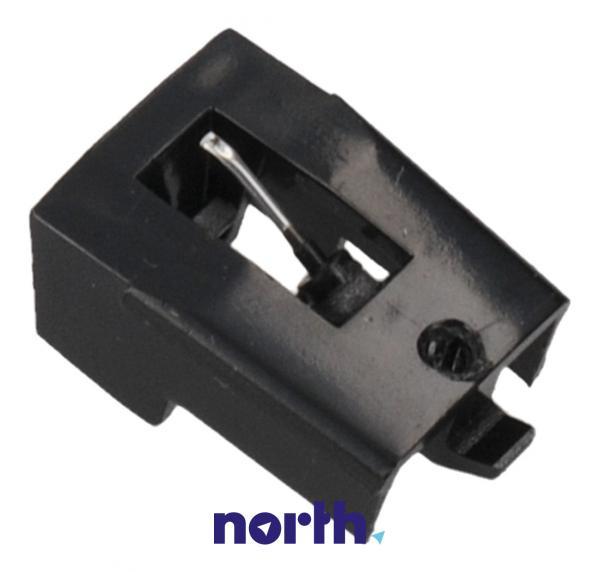 DN237 Igła gramofonowa,0