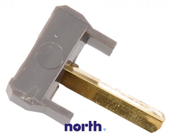 DN320 Igła gramofonowa Shure,1