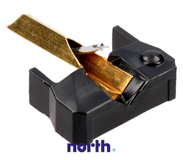 N75 Igła gramofonowa Shure,0