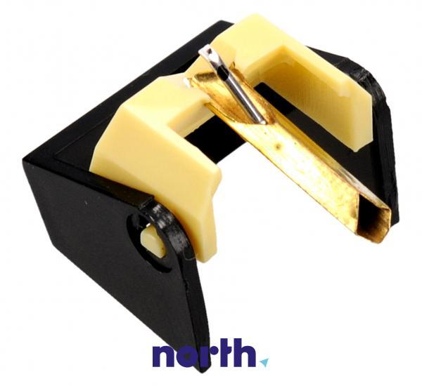 DN362 Igła gramofonowa Shure,0