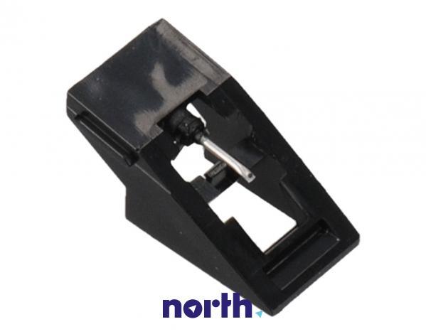 SN303 Igła gramofonowa Audio-Technica,0
