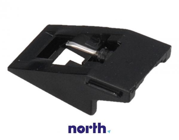 SN303 Igła gramofonowa Audio-Technica,1