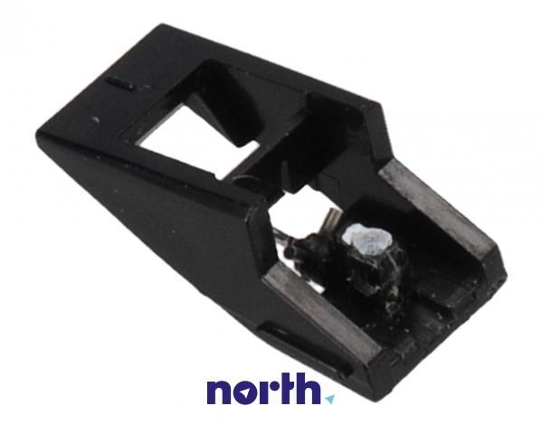 SN303 Igła gramofonowa Audio-Technica,2
