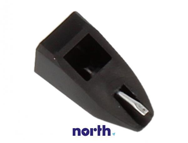 NADEL 10 Igła gramofonowa ortofon,0