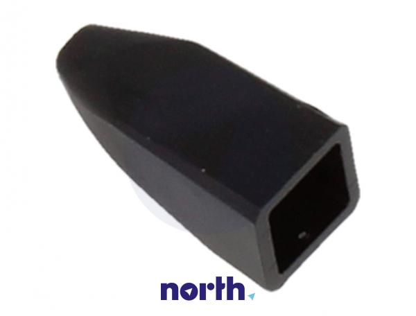 NADEL 10 Igła gramofonowa ortofon,2