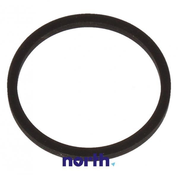 Pasek napędowy 22.5mm x 1.7mm x 1.7mm do magnetowidu,0