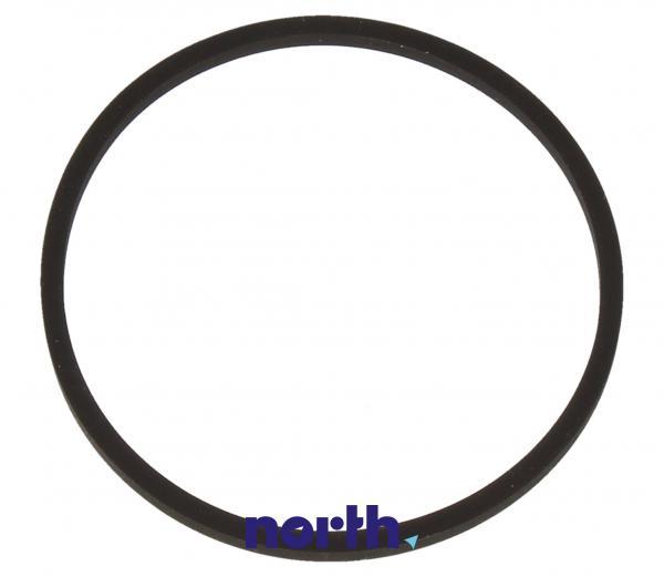Pasek napędowy 42.5mm x 1.8mm x 1.8mm do magnetowidu,0