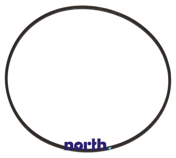 Pasek napędowy (kwadratowy) 51.5mm x 1mm x 1mm,0