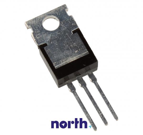2SC2275 Tranzystor TO-220 (npn) 120V 1.5A 200MHz,1