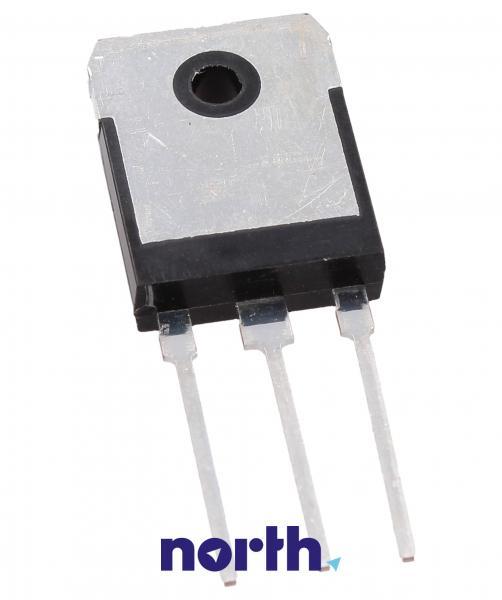 2SA1265 Tranzystor TO-3P (pnp) 140V 10A 30MHz,1