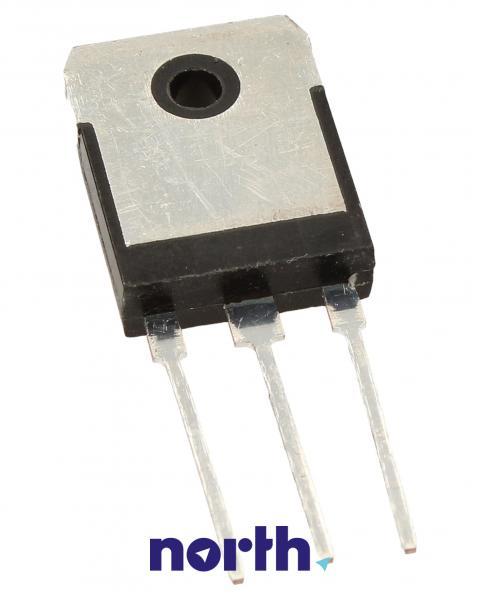 2SC3180 Tranzystor TO-3P (npn) 80V 6A 30MHz,1