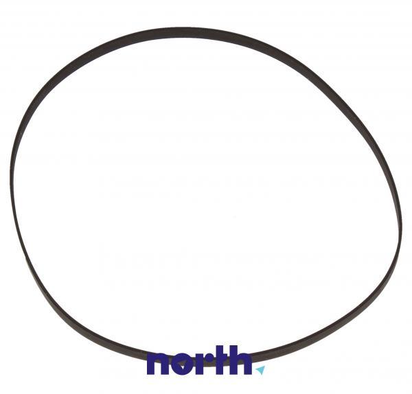 Pasek napędowy (płaski) 69mm x 3mm,0