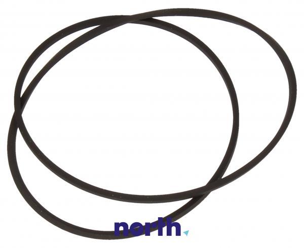 Pasek napędowy (kwadratowy) 92mm x 1.2mm x 1.2mm,0