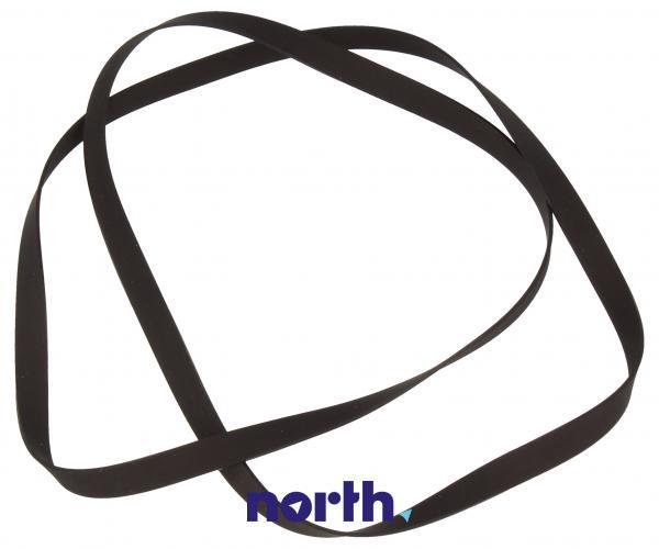 Pasek napędowy (kwadratowy) 169mm x 5mm,0
