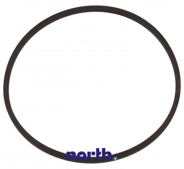 Pasek napędowy 48.5mm x 1.5mm x 1.5mm do magnetowidu,0
