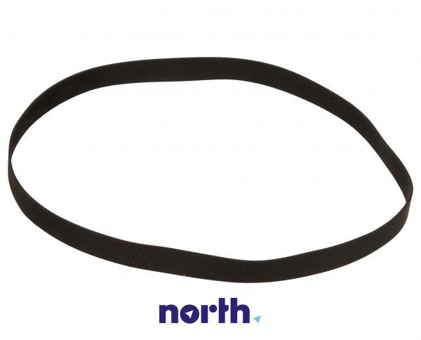 Pasek napędowy (płaski) 82mm x 6mm,0