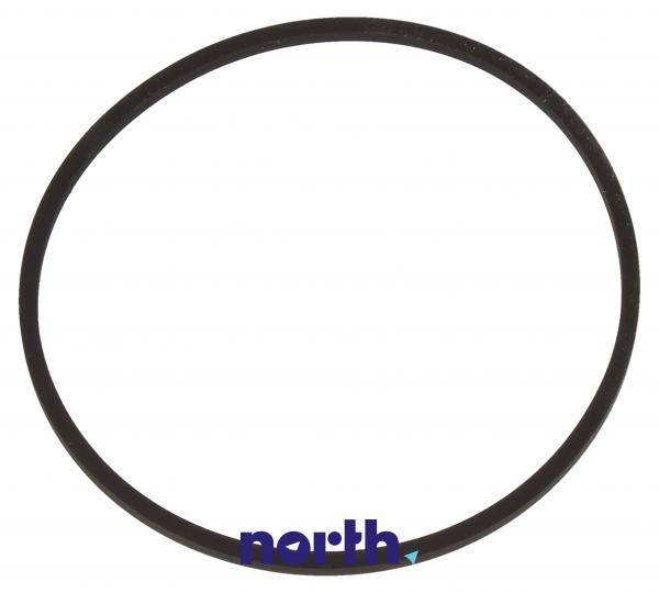 Pasek napędowy (kwadratowy) 57mm x 1.8mm x 1.8mm,0