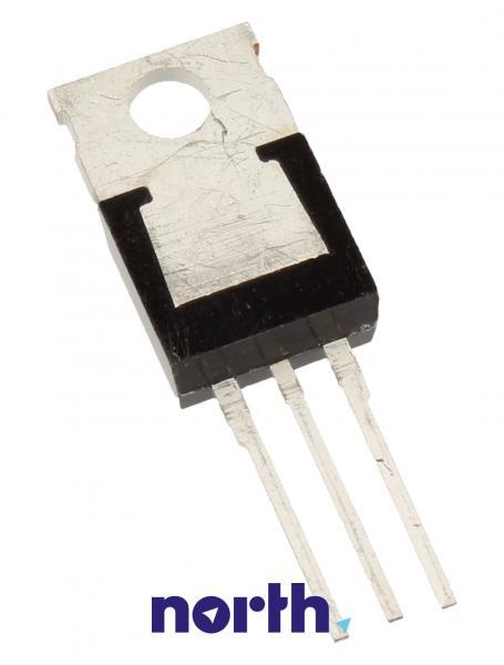 BT151-800R Tyrystor 800V 12A,1