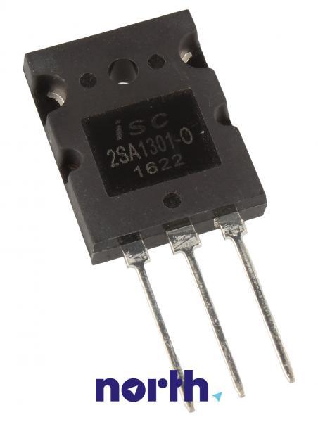 2SA1301 Tranzystor TO-3P (pnp) 160V 12A 30MHz,0