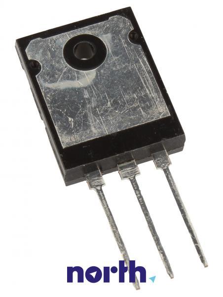 2SA1301 Tranzystor TO-3P (pnp) 160V 12A 30MHz,1