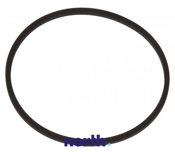 Pasek napędowy 38.5mm x 1.4mm x 1.4mm do magnetowidu,0