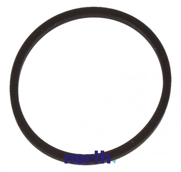 Pasek napędowy 24mm x 1.3mm x 1.3mm do magnetowidu,0