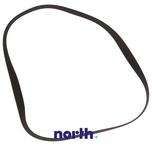 Pasek napędowy (płaski),0