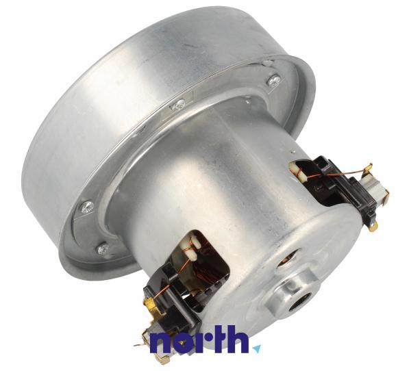 Motor / Silnik do odkurzacza - oryginał: 2194502015,1