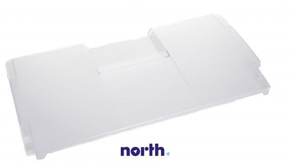 Front | Pokrywa komory szybkiego mrożenia do lodówki 4551632600,0