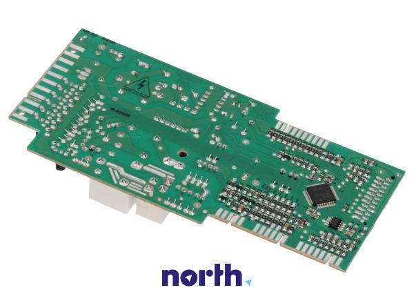 1733991440 moduł elektroniczny c310 ARCELIK,1